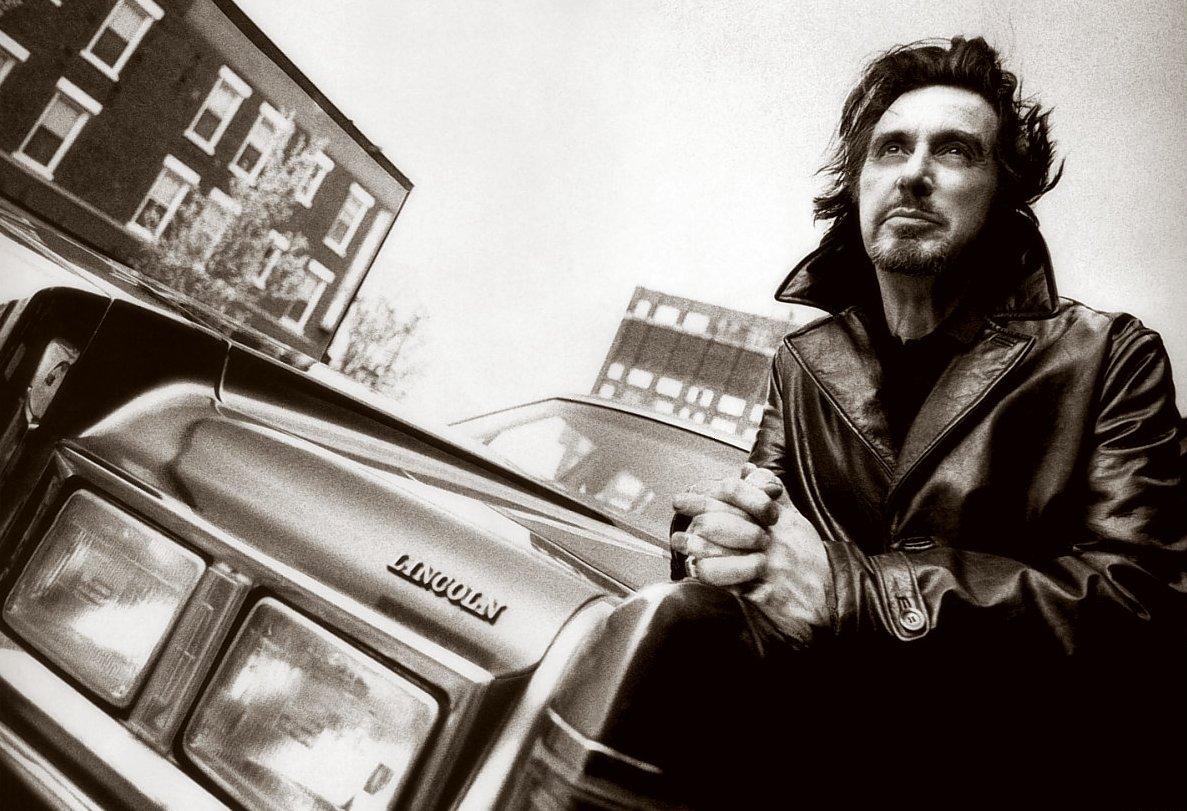 Al_Pacino, Platon Antoniou, Photographer, Πλάτων Αντωνίου, Φωτογράφος