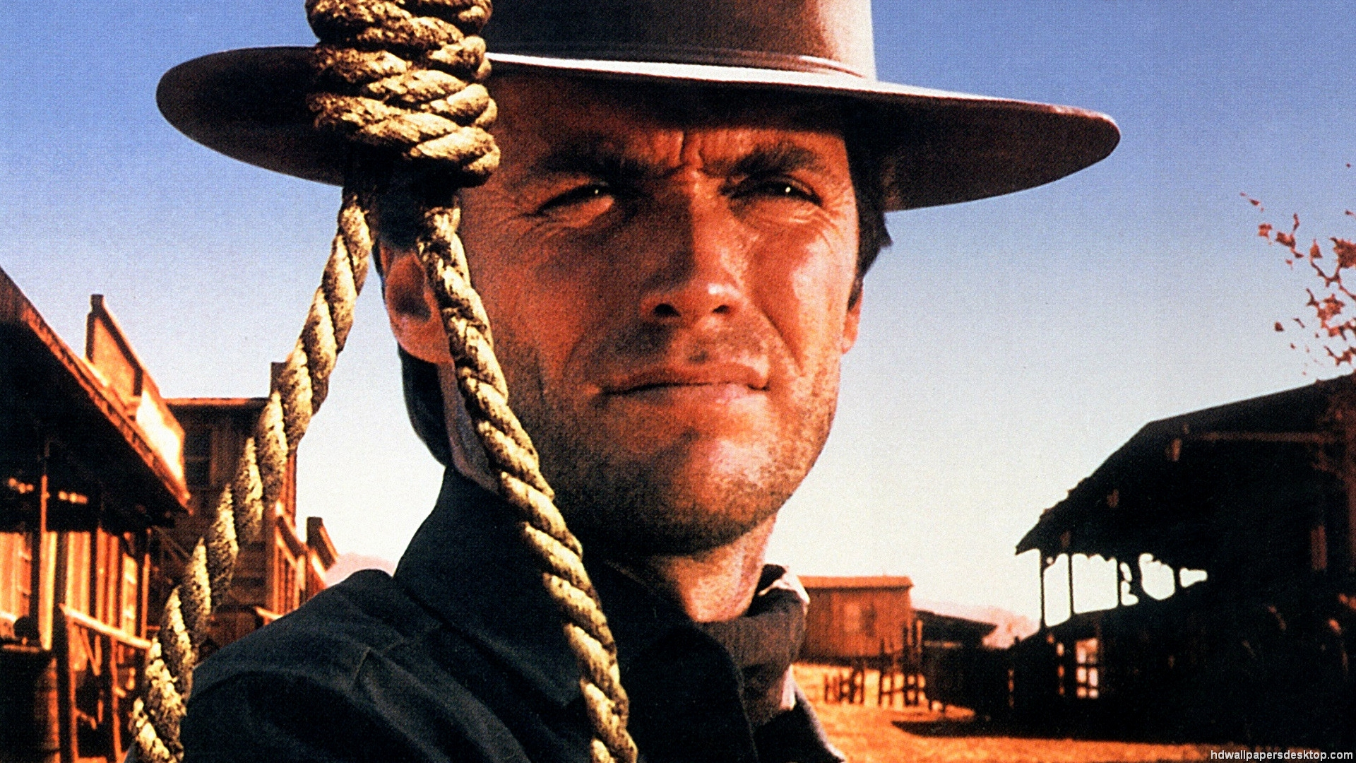 Clint-Eastwood-clint-eastwood-25240582-1920-1080