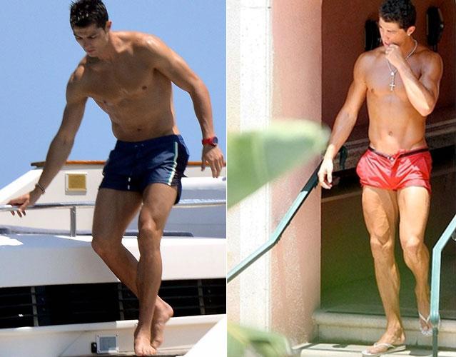 Cristiano-Ronaldo, ΑΝΤΡΕΣ, ΚΑΛΟΚΑΙΡΙ, CELEBRITIES AT THE BEACH, ΔΙΑΣΗΜΟΙ ΑΝΤΡΕΣ ΜΕ ΜΑΓΙΟ, ΠΑΡΑΛΙΕΣ, ΗΘΟΠΟΙΟΙ, ΤΡΑΓΟΥΔΙΣΤΕΣ, ΠΟΔΟΣΦΑΙΡΙΣΤΕΣ, ΤΟ BLOG ΤΟΥ ΝΙΚΟΥ ΜΟΥΡΑΤΙΔΗ, nikosonline.gr