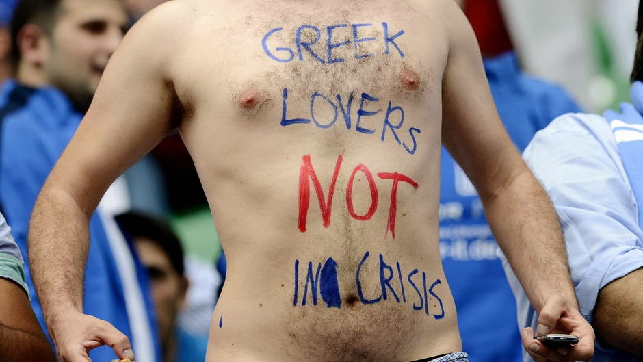 greek_lovers_not_in_crisis