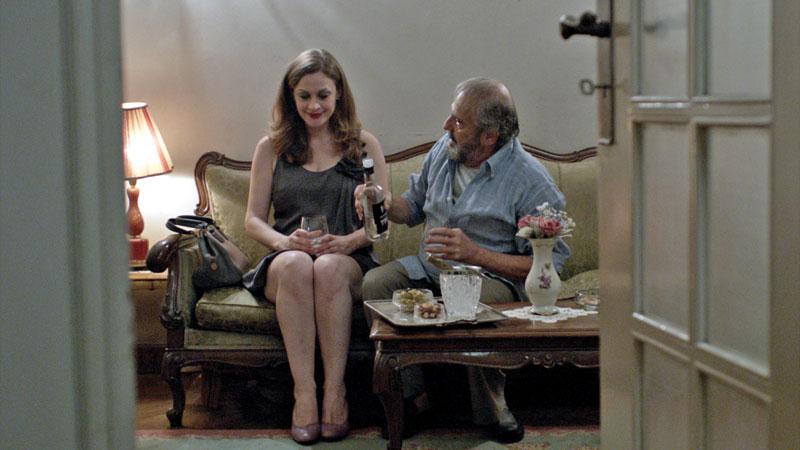 Miss Violence,Πολύ σκληρή ταινία, CINEMA, ΣΙΝΕΜΑ, Αλέξανδρος Αβρανάς, Θέμης Πάνου, Ρένη Πιττακή, Μηνάς Χατζησάββας, Χρήστος Λούλης, nikosonline.gr