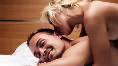 324_unique-ways-to-initiate-sex_flash