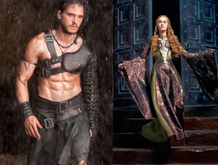 Game-Thrones-Season-4-Characters-Movies_M