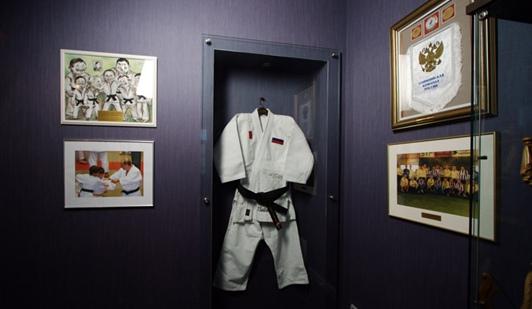 Putin-Museum_2