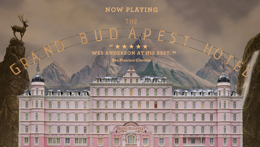 banner-the-grand-budapest-hotel-film_1