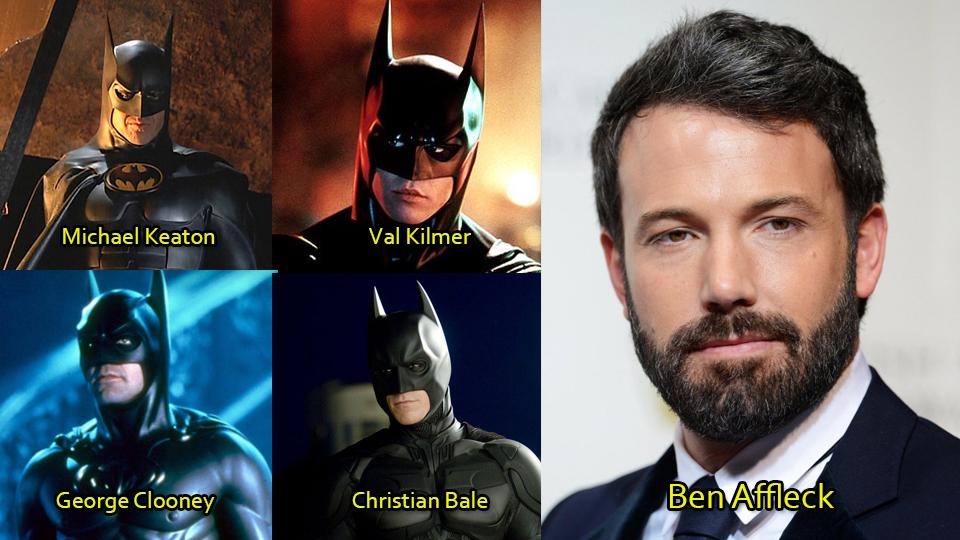 ben_affleck_is_batman_l