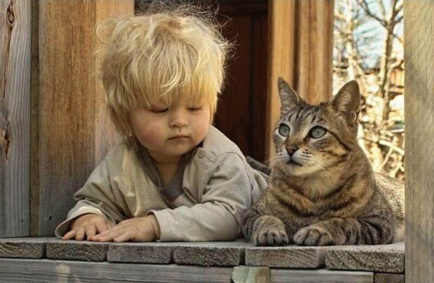 children_and_pets_30