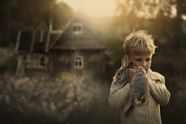 elena-shumilova-kids-animals-21