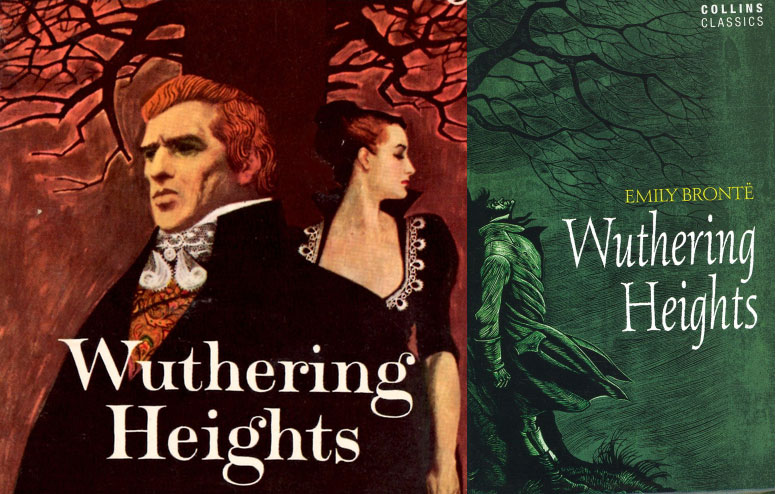 emily-bronte-wuthering-heights-cover-detail_M