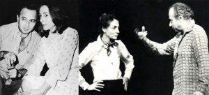 Michael Cacoyiannis, Μιχάλης Κακογιάννης, ΣΚΗΝΟΘΕΤΗΣ, ΛΑΜΠΕΤΗ, ΕΙΡΗΝΗ ΠΑΠΑ, ΜΕΛΙΝΑ ΜΕΡΚΟΥΡΗ, ΙΔΡΥΜΑ ΜΙΧΑΛΗΣ ΚΑΚΟΓΙΆΝΝΗΣ, ΤΟ BLOG ΤΟΥ ΝΙΚΟΥ ΜΟΥΡΑΤΙΔΗ,nikosonline.gr, Nikos On Line