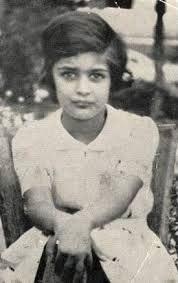 Μελίνα Μερκούρη