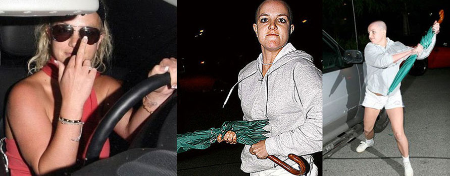 BritneySpears_M
