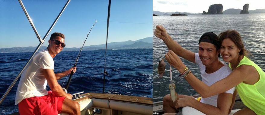 ronaldo-holidays-fishing-boat-summer-sunny-day_M