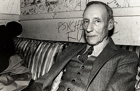 02-william-s-burroughs-photo-021610-lg-89279022