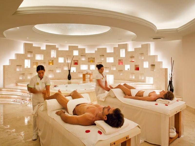 77-spa-2-hotel-barcelo-maya-beach54-125933