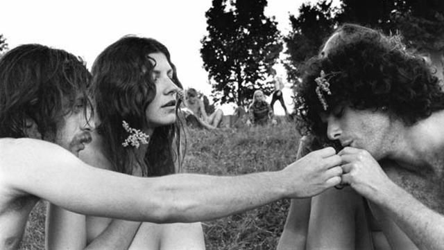 Life-at-Woodstock-1969-35