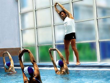 cours_aqua-gym