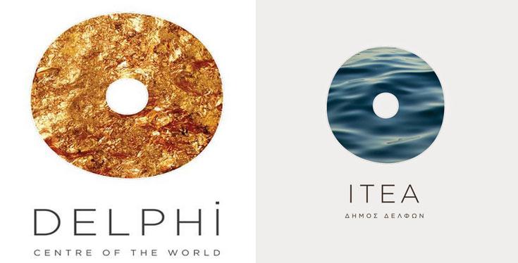 delphi1_M