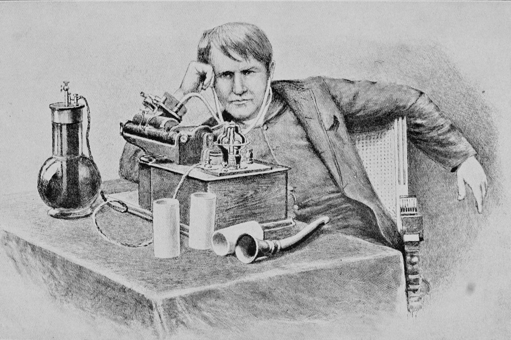edison-phonograph-sketch-1024x681
