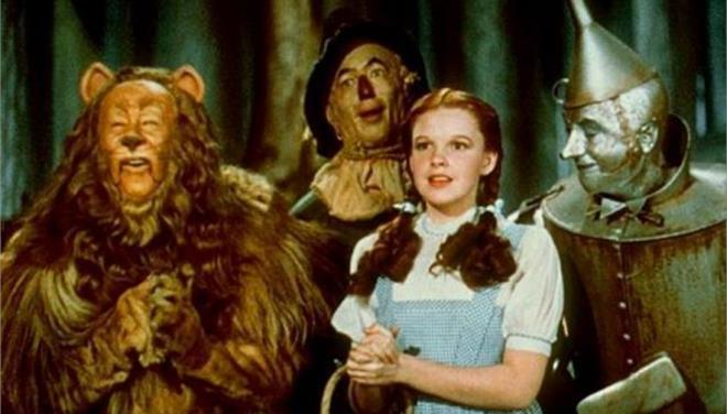 the_wizard_of_oz_limghandler