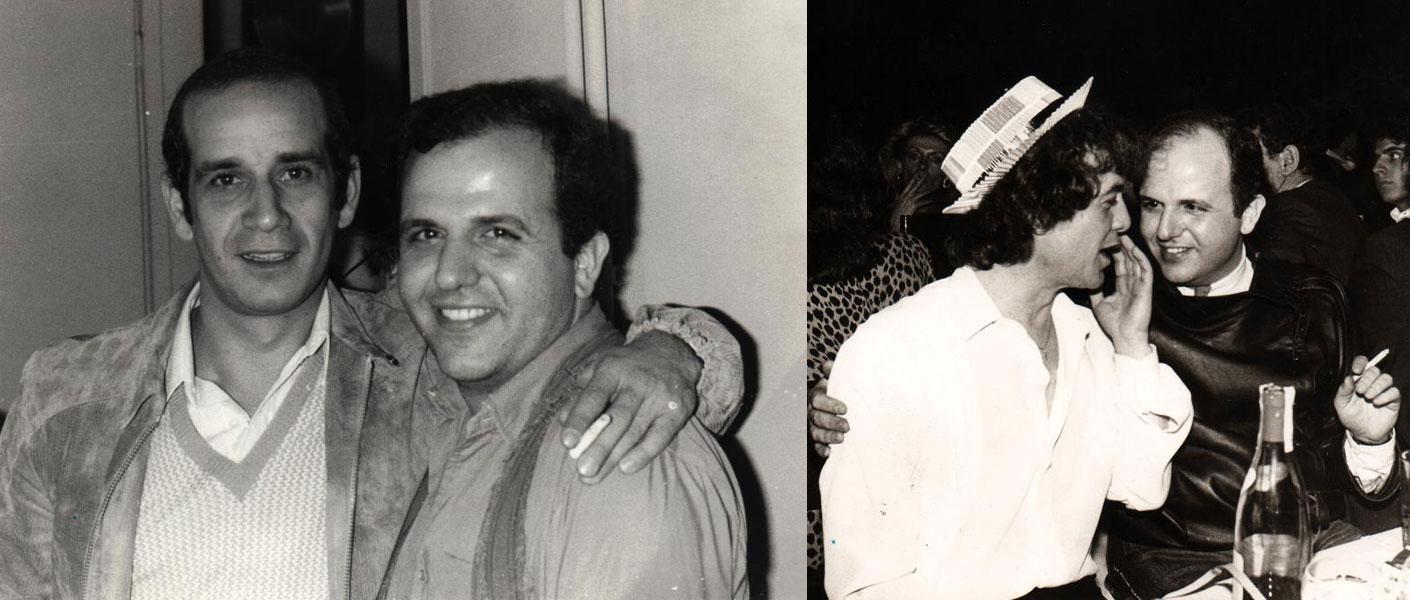 1981-με-τον-Δημήτρη-Μητροπάνο_M