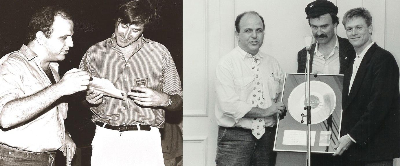 1982-Bryan-Ferry_M
