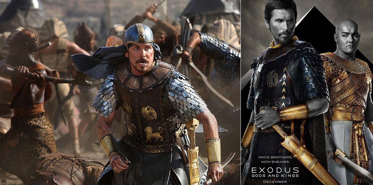 Exodus-Gods-and-Kings_M