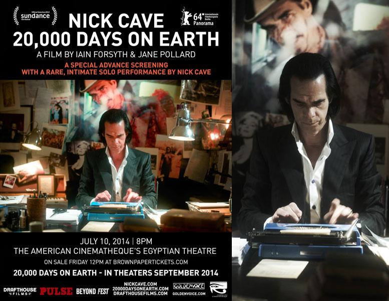 Nick-Cave-LA-Ad-Mat_M