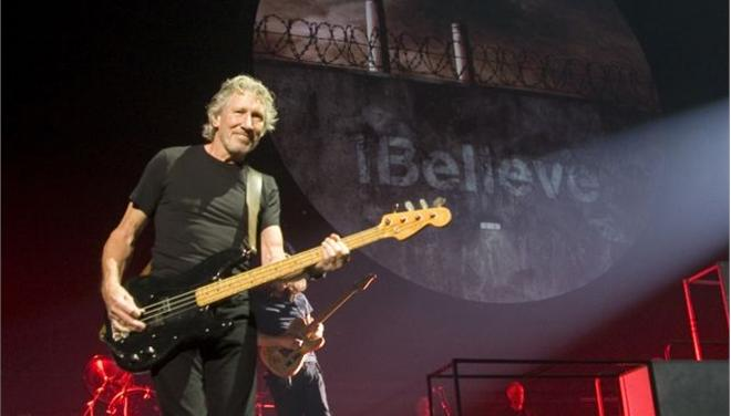 Roger_Waters_NY111.limghandler
