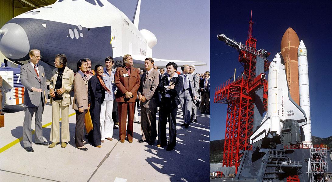 Star_Trek_cast_and_Space_Shuttle_Enterprise_M