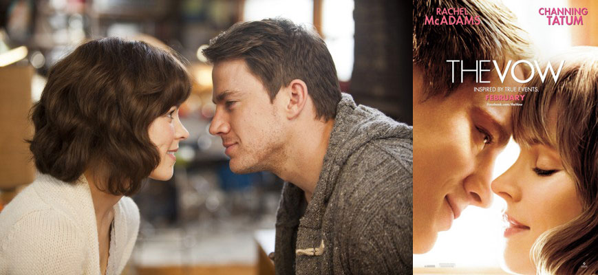 The-Vow-movie_M