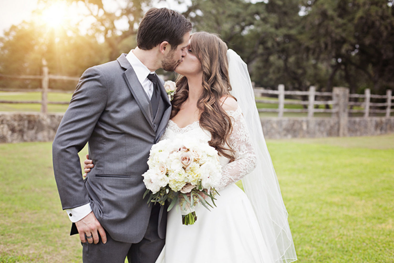 Wedding06-main