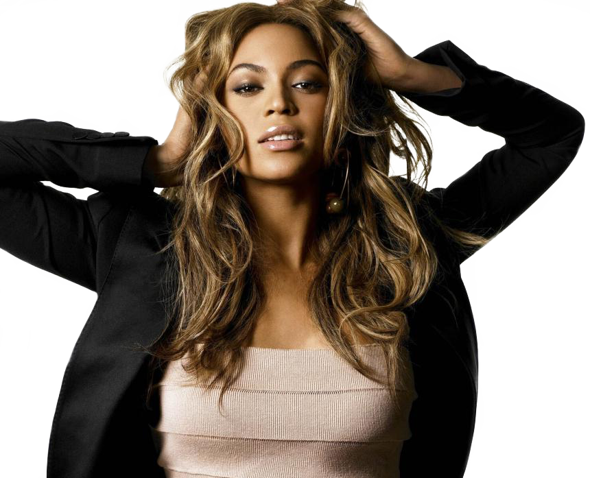 beyonce_png_by_vs_angel-d6bsl0v
