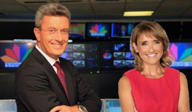 Τηλεόραση, εκπομπές, ειδήσεις, ενημερωση