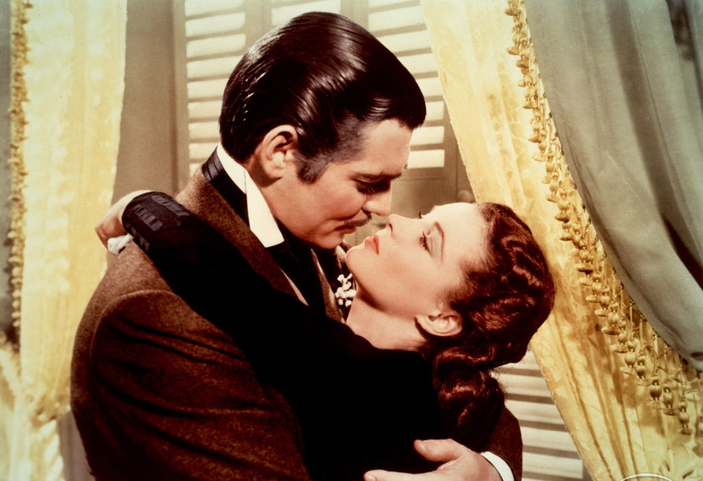Cinema couples, Cinema, Κινηματογράφος, σινεμά, έρωτας, ζευγάρια, ερωτικές ιστορίες, ΤΟ BLOG ΤΟΥ ΝΙΚΟΥ ΜΟΥΡΑΤΙΔΗ, nikosonline.gr, Nikos On Line