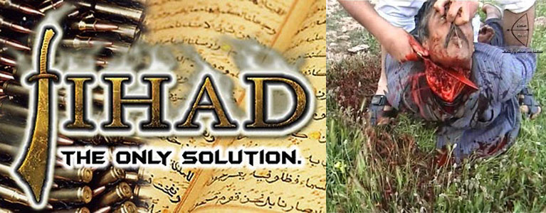 jihad_the_only_solution_M