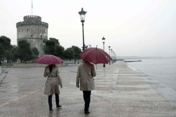 kakokairia-vroxes-thessaloniki