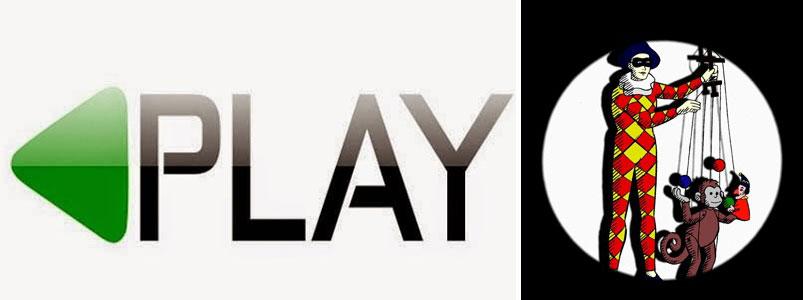 play-tv_M