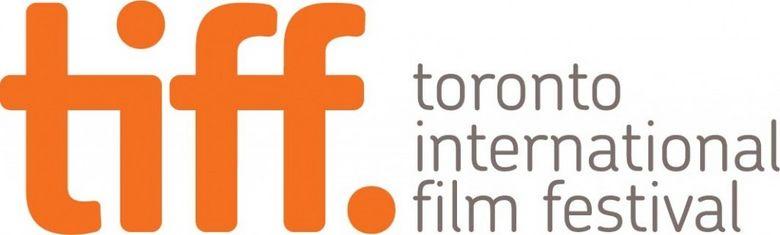 toronto-international-film-festival-website