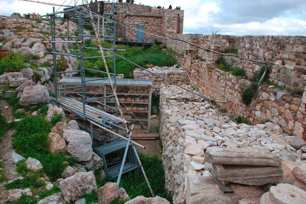 Acropolis_Nera