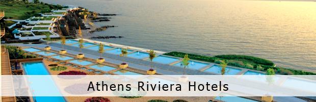 athens-riviera
