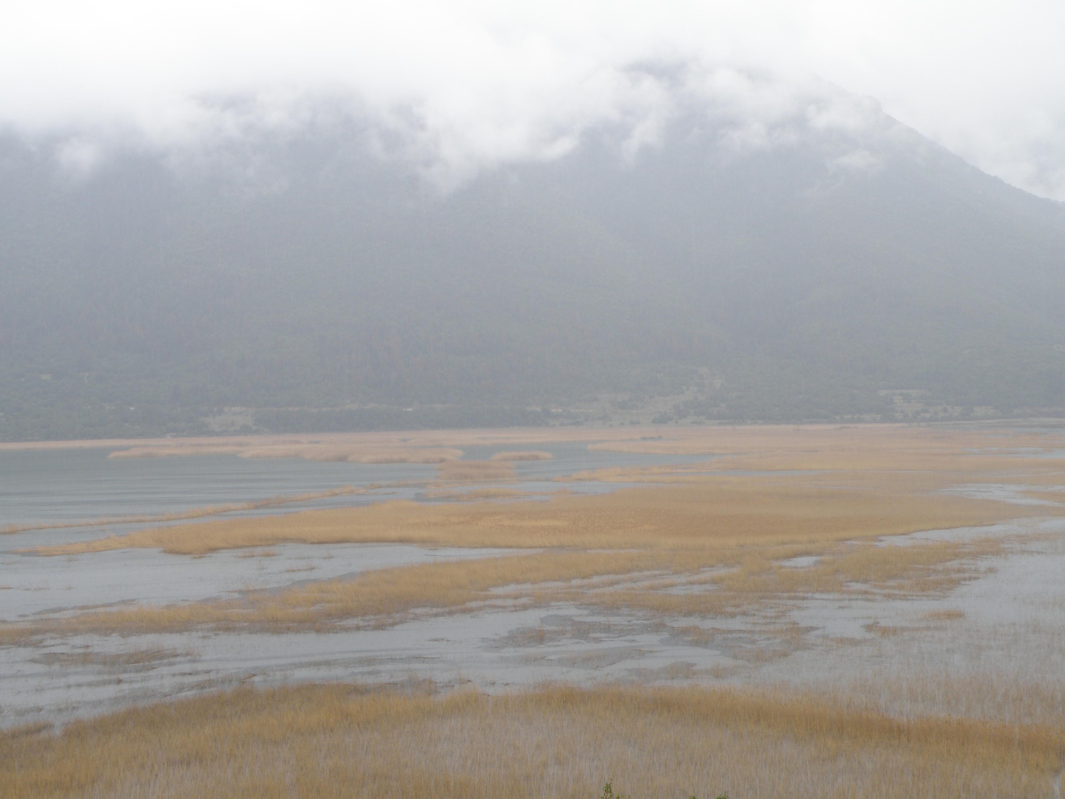 Λίμνη Στυμφαλία, Natura, Πολιτιστικά τοπία της Ελλάδας, ΦΩΤΟ: Νίκος Μουρατίδης