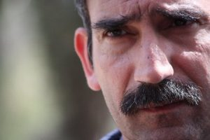 xristos Dimas, Χρήστος Δήμας, σκηνοθέτης
