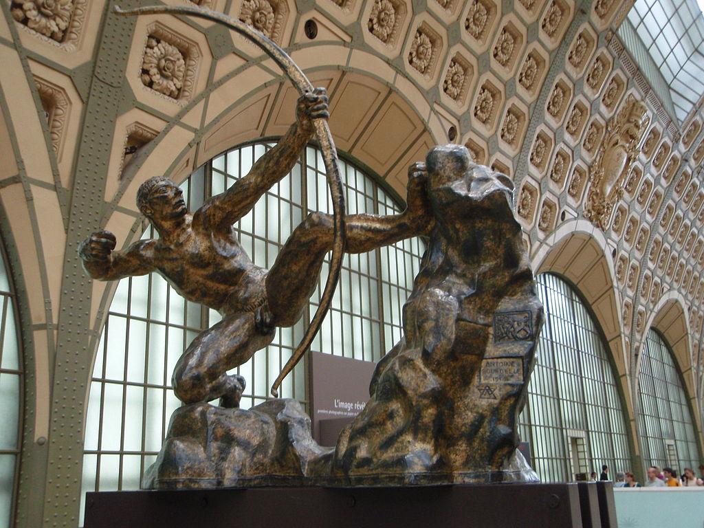 1024px-Héraklès_Archer_Bourdelle_musée_Orsay_Paris_France