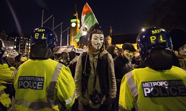 1415239392387_wps_75_Anti_capitalist_protester