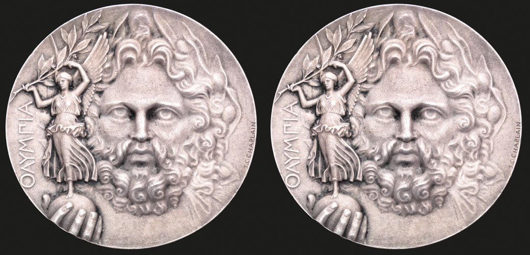 1896-olympic-medal_M