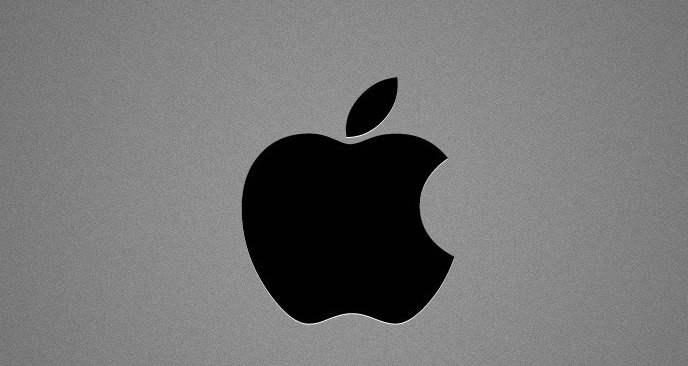 969-black-grey-apple-logo-1920x1080-computer-wallpaper