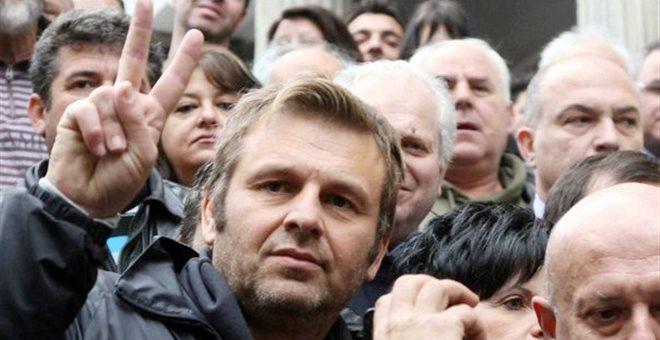 ΠΟΛΙΤΙΚΗ, ΝΕΟ ΚΟΜΜΑ, ΤΕΛΕΙΑ, ΑΠΟΣΤΟΛΟΣ ΓΚΛΕΤΣΟΣ, ΤΟ BLOG ΤΟΥ ΝΙΚΟΥ ΜΟΥΡΑΤΙΔΗ,  nikosonline.gr