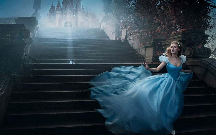 Disney-Inspired-Celebrity20