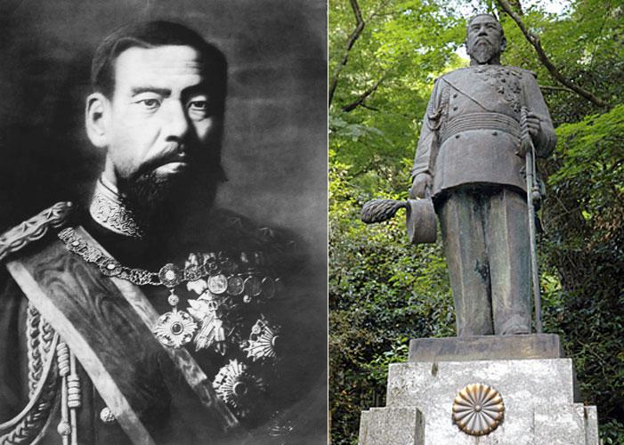 Emperor-Meiji-of-Japan_M